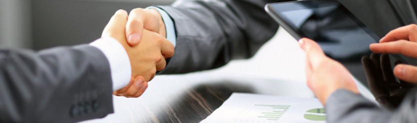 Bachelor of Actuarial Science