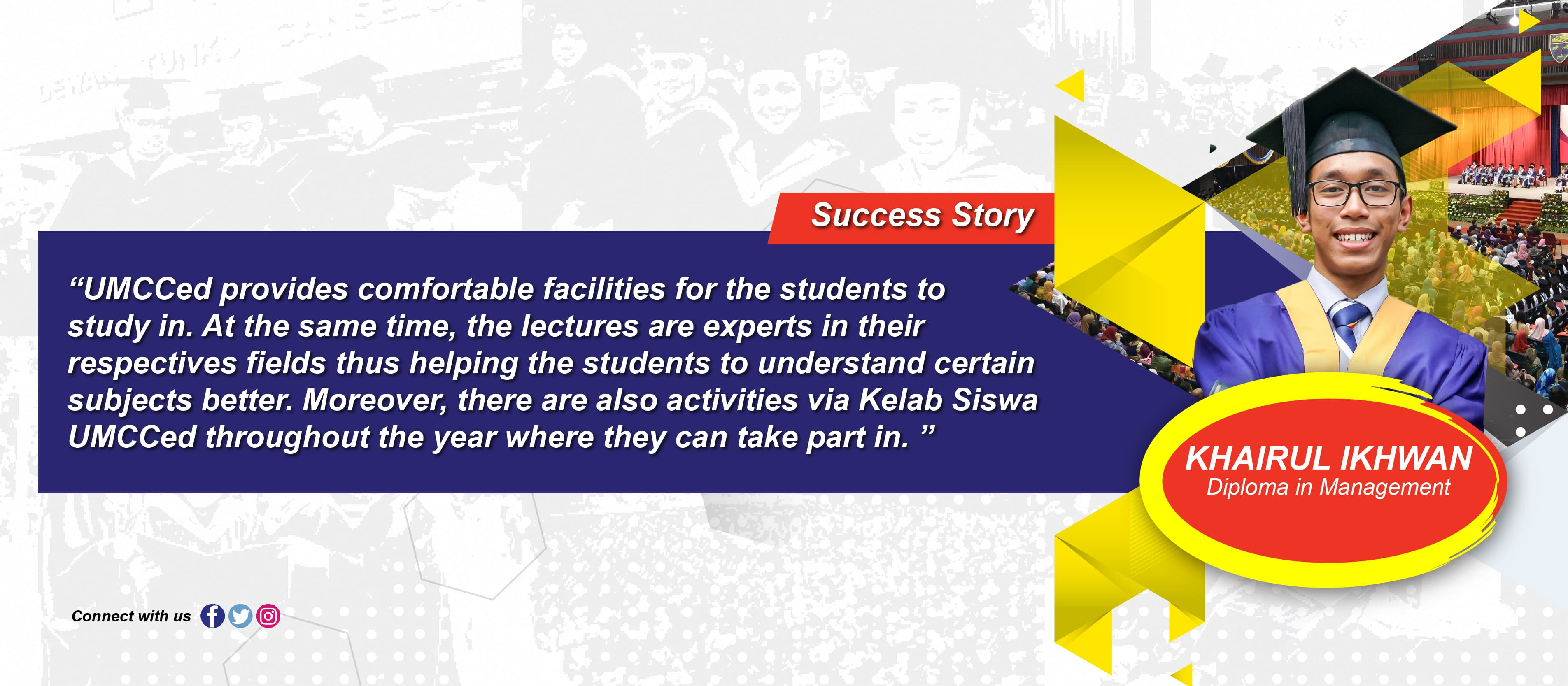 Banner_Website_Testimoni_Diploma_Khairul_Ikhwan-01