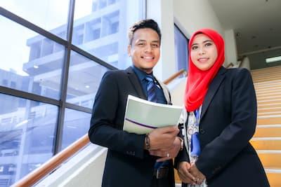 Executive Diploma