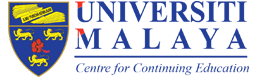 umcced.edu.my